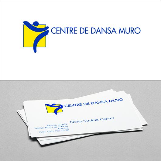 http://www.demagliayalonso.com/files/gimgs/3_centrededansa.jpg