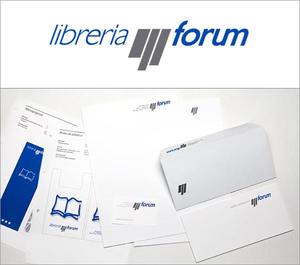 http://www.demagliayalonso.com/files/gimgs/3_logolibreriaforum.jpg