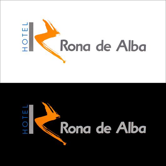 http://www.demagliayalonso.com/files/gimgs/3_ronadealba.jpg