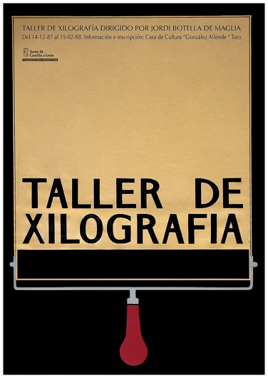 http://www.demagliayalonso.com/files/gimgs/4_xilografia.jpg