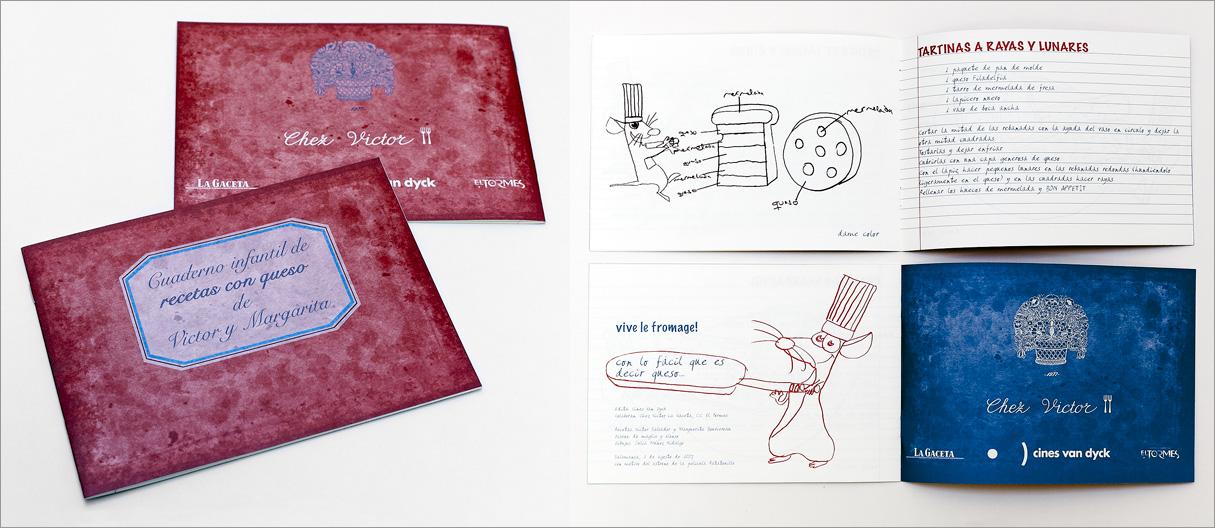 http://www.demagliayalonso.com/files/gimgs/5_recetaschezvictor.jpg